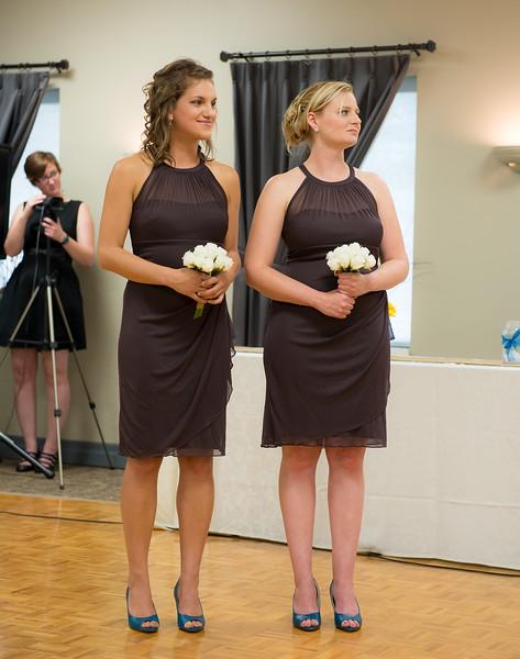 EDITS - Ryan and Lindsey Wedding 2014-498.jpg