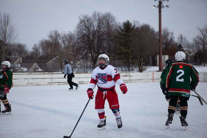 17th Annual - Edgcumbe Squirt C Tourny - January - 2020 - 8906.jpg