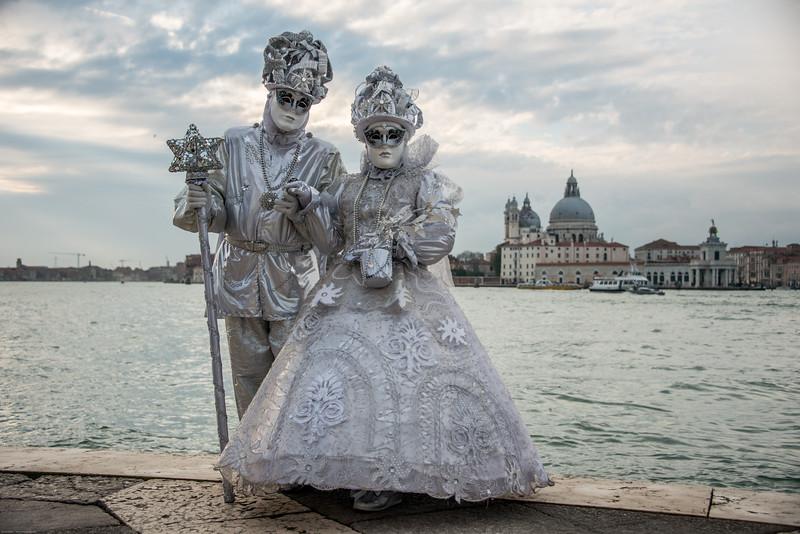 Venice 2015 (369 of 442).jpg
