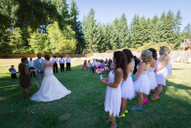 ALoraePhotography_Kristy&Bennie_Wedding_20150718_388.jpg