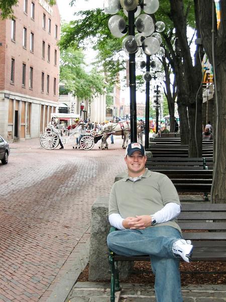 Aaron_Boston3.jpg