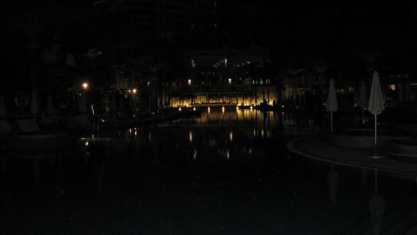 Photo Stream 2009
