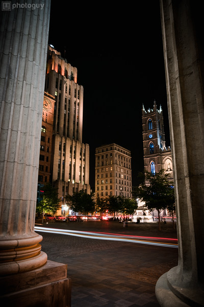 20160904_MONTREAL_CANADA (5 of 9)