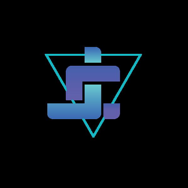 JC logo PNG-03.png