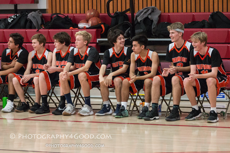 JV Boys 2017-8 (WM) Basketball-0302.jpg