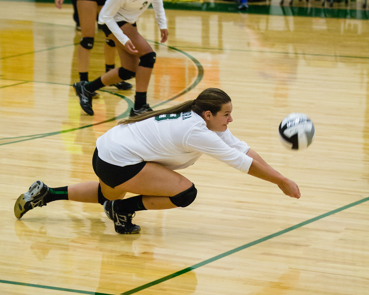 ths-vb-jv-evergreen-20170831-313.jpg