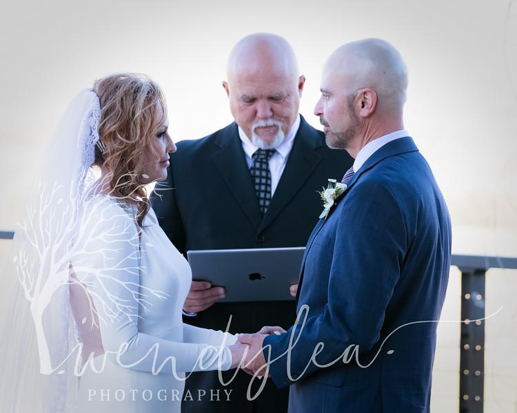 wlc Morbeck wedding 1382019.jpg