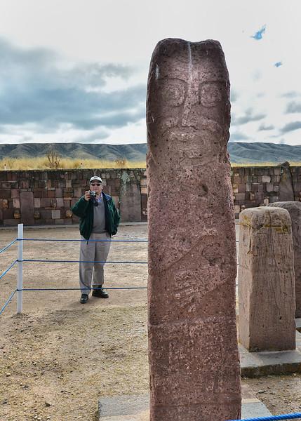 BOV_0351-5x7-Tiwanaku-Bearded Monolith.jpg