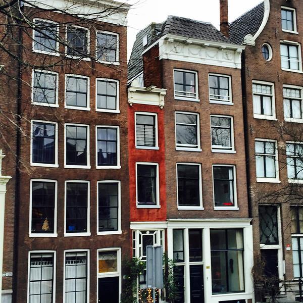 Amsterdam-134.jpg