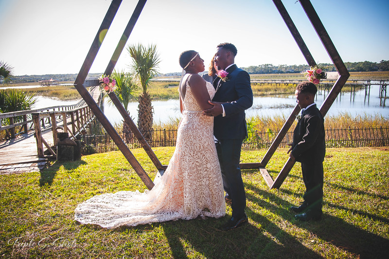 Lolis Wedding Edits-310.JPG
