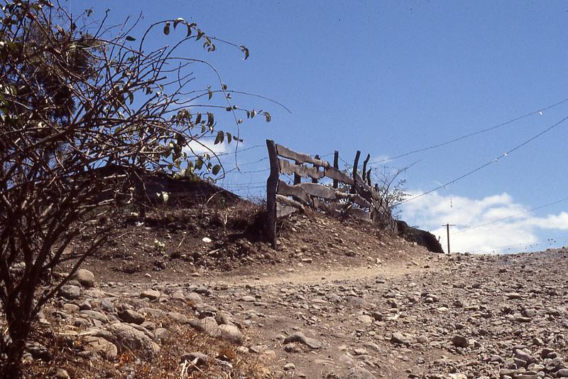 fence&rockyroad.jpg