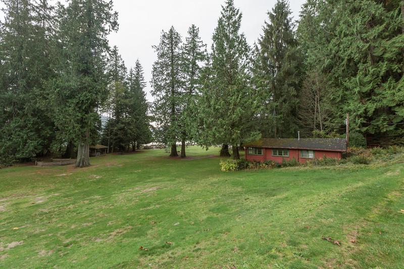 Camp Potlach 2 (20 of 419).jpg