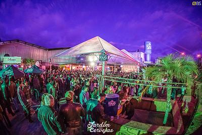 jul.29 - Jardim das Cervejas