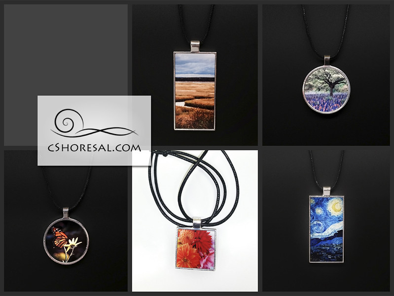 5-pendants-with-cSh-logo.jpg