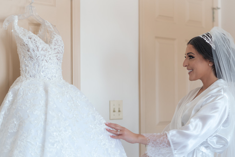 Heba&Jamal_bride-16.jpg