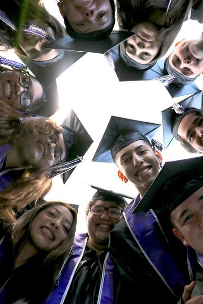 IMPACT Grads