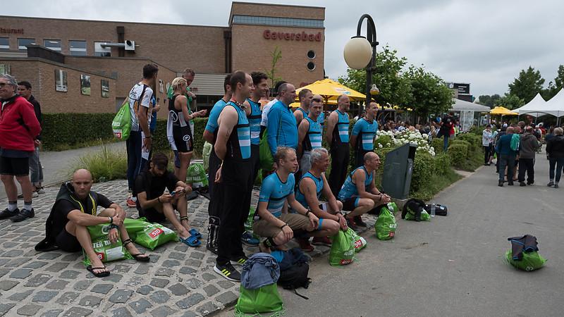 challenge-geraardsbergen-Stefaan-0001.jpg