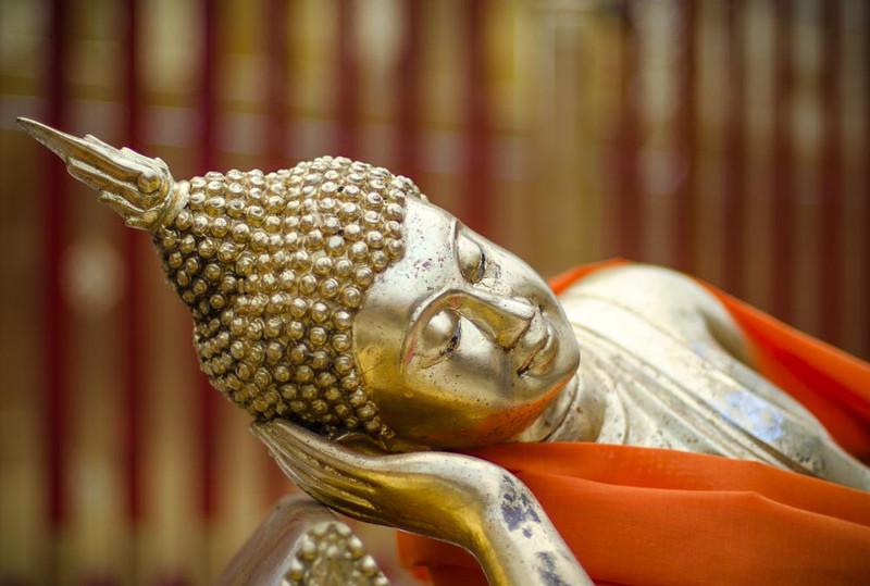 Thailand-Photo-Workshop-Naomi-9232.jpg