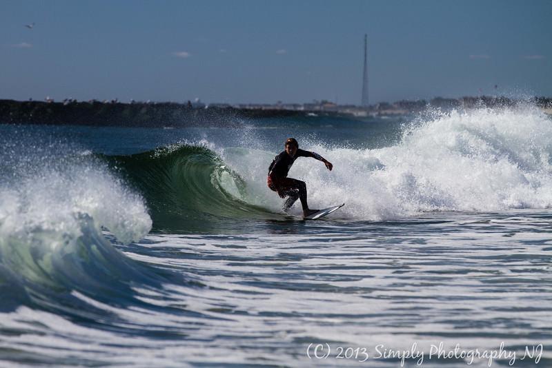 Belmar Pro Surf-2834.jpg
