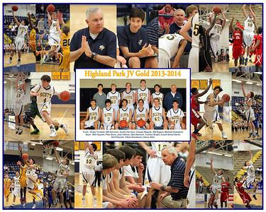 Sports 2013-2014