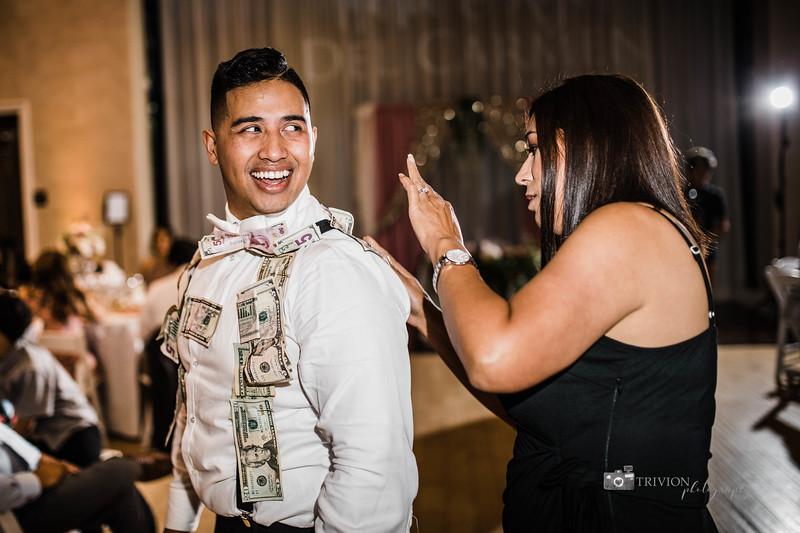 Maria & Ryan Wedding-866.jpg