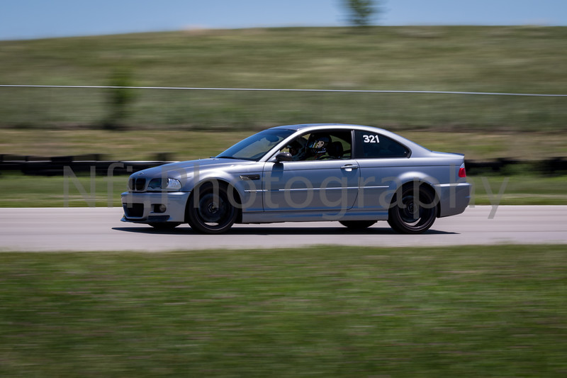 Flat Out Group 3-300.jpg