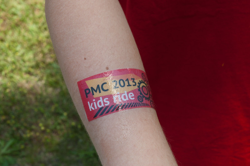 PMC Kids Lower Cape 2013-34.JPG