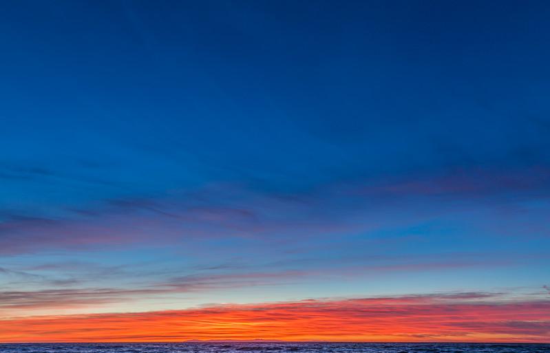 Sunset Sky 00058.jpg