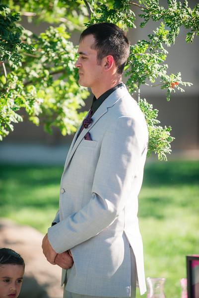 Wedding Ceremony-114.jpg