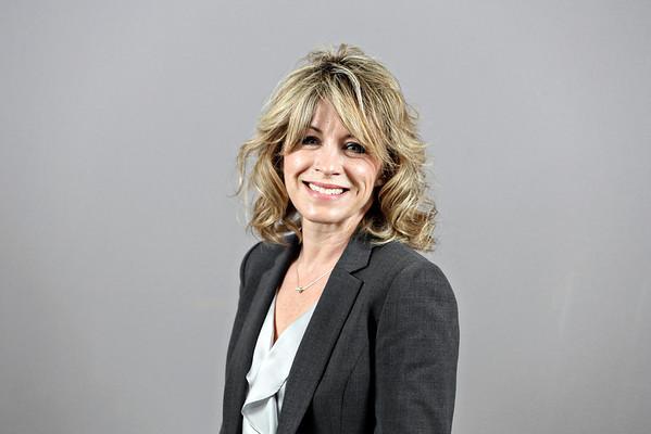 GCADA Corporate Portraits