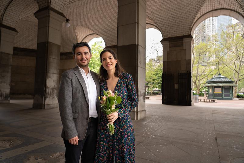 Dominga-Ignacio-Wedding-00049.jpg