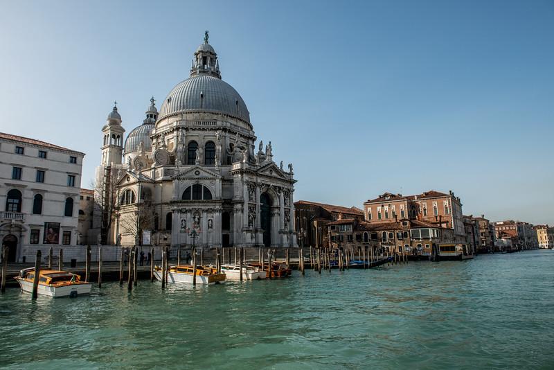 Venezia (48 of 373).jpg
