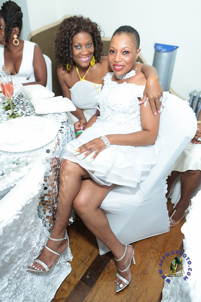 SHERRY SOUTHE WHITE PARTY  2019 re-206.jpg