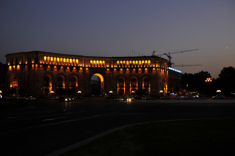 080903 0151 Armenia - Yerevan - Assessment Trip 01 _D ~R ~L.JPG