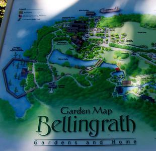 Bellengrath Gardens