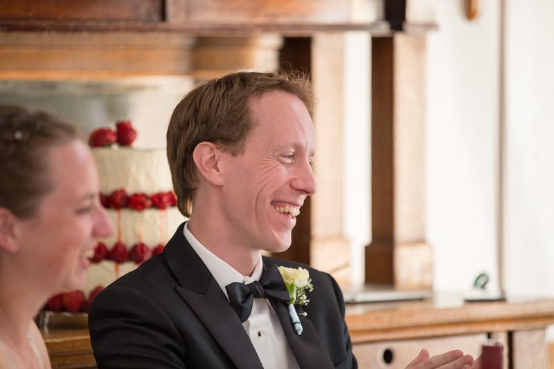 A&D Wedding Reception Pt.1-160.jpg