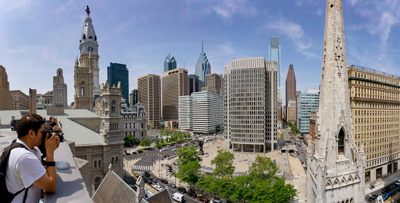 broad view of center city philadelphia(p, 300dpi).jpg