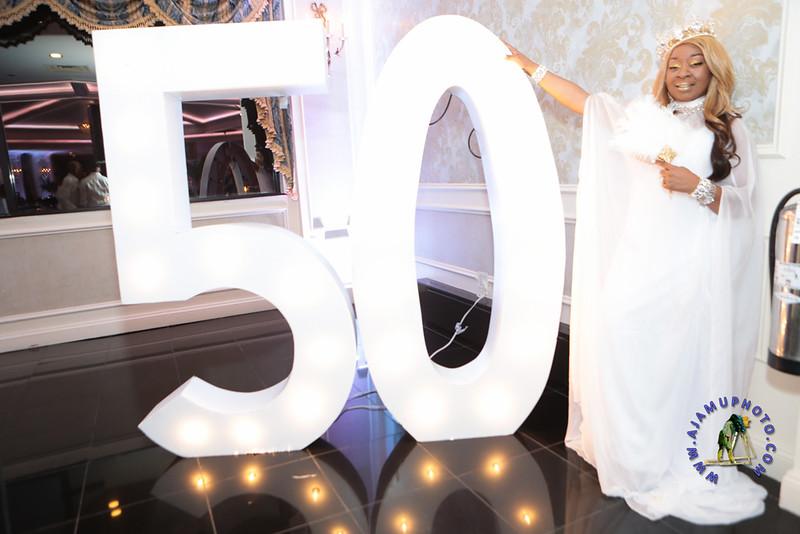 LISA LUCAS BIRTHDAY CELEBRATION 2019 RE--459.jpg