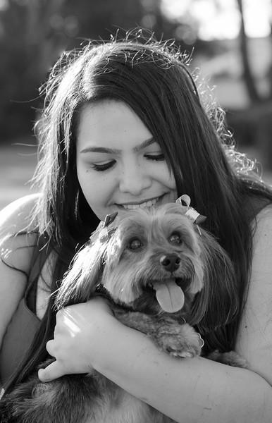 SuzysSnapshots_Michelle+Leela-4575.jpg