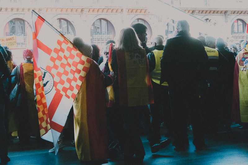 Barcelona-179.jpg