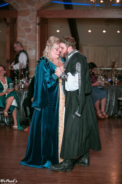 N&S wedding249.jpg