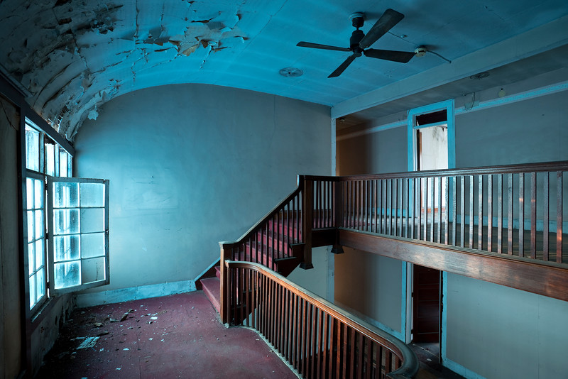 HotelTrip_03_1128.jpg