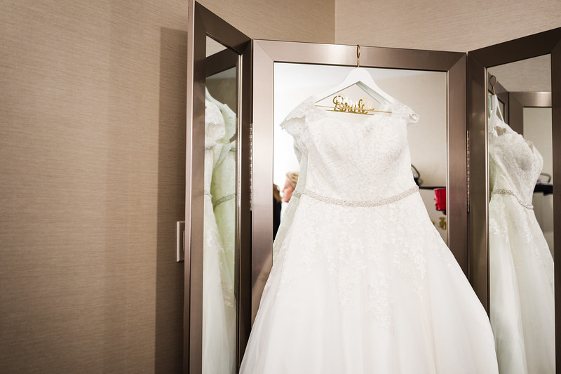 Kate and Kevin - Valley Forge Casino Resort Wedding-4.jpg