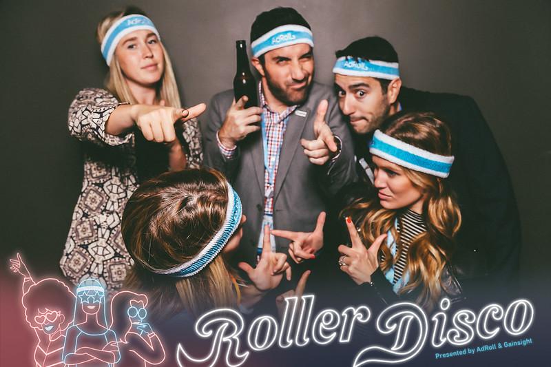 Roller Disco 2017-1251.jpg