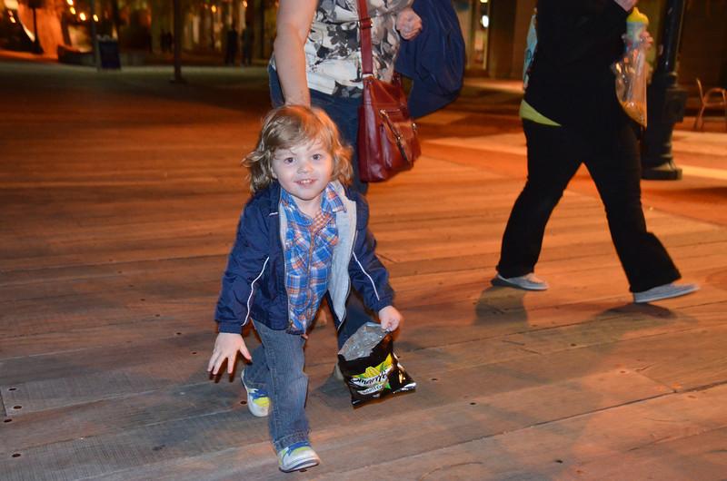 Boston 2012 120413-0748.JPG
