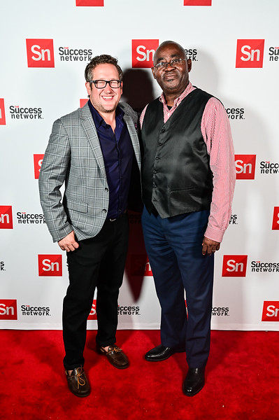 2019TLS_Cocktail_Party_254.JPG