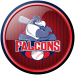 2017 | Kelowna Falcons Baseball