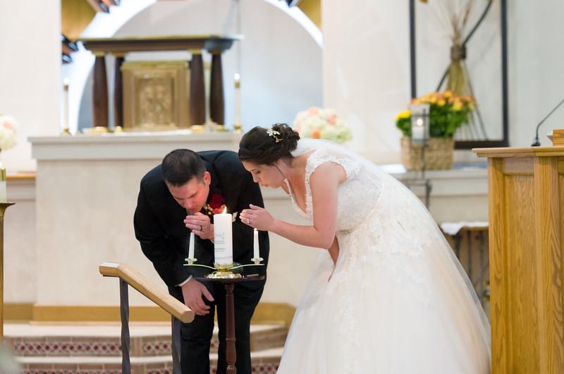 0702-Trybus-Wedding.jpg