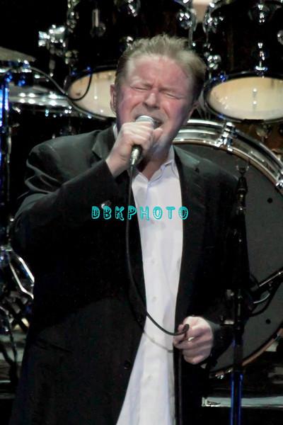 DBKphoto / Don Henley