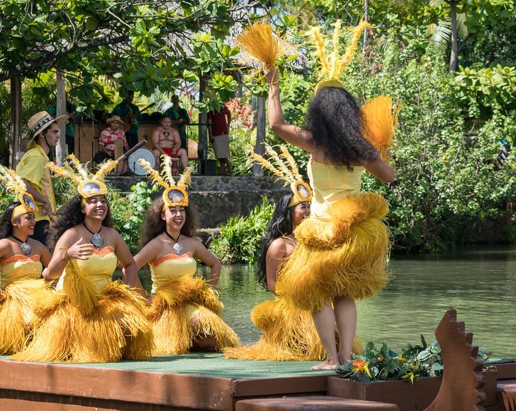 170529_Polynesian_Cultural_Center_089.jpg